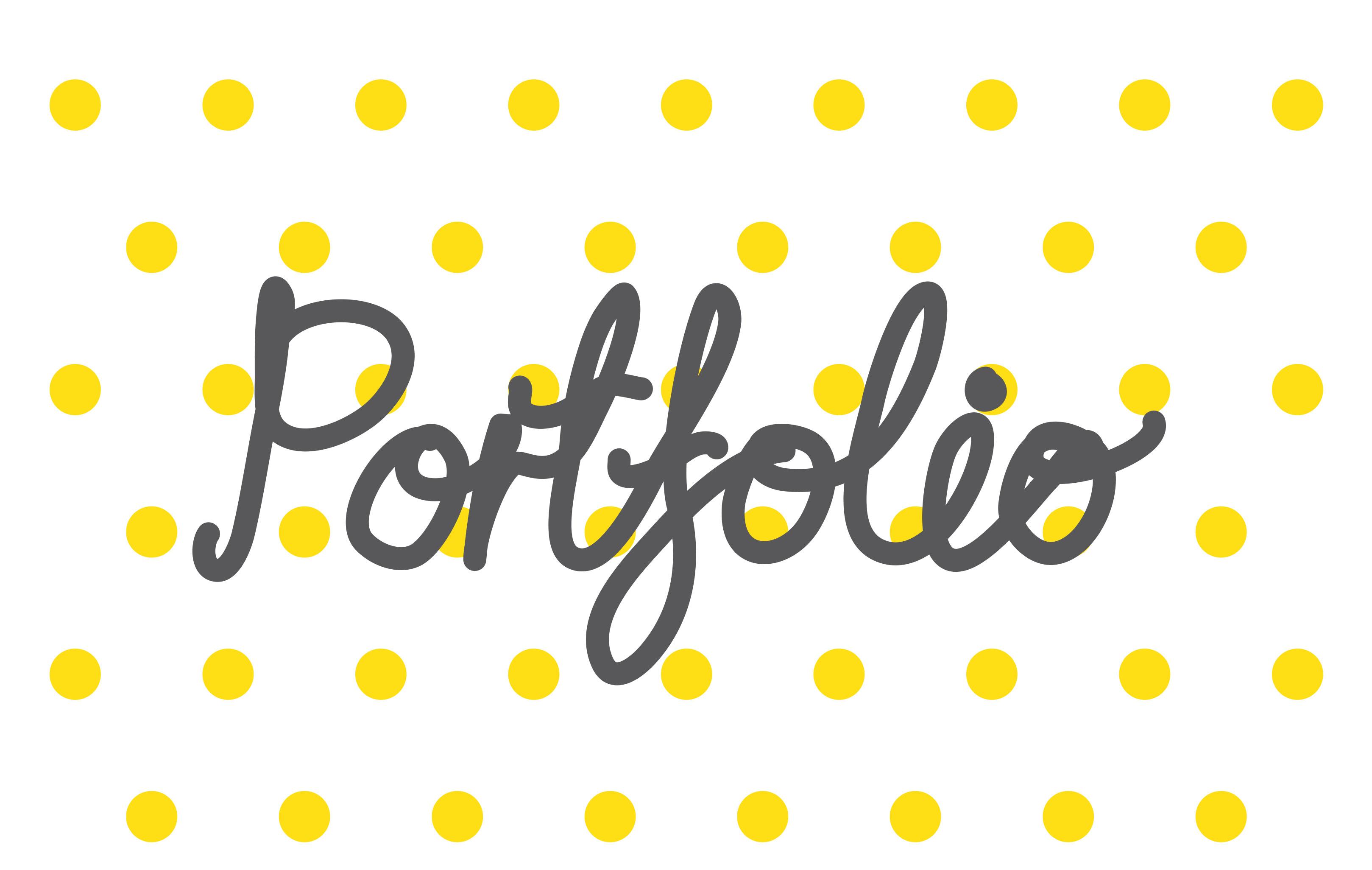 portfoliolink