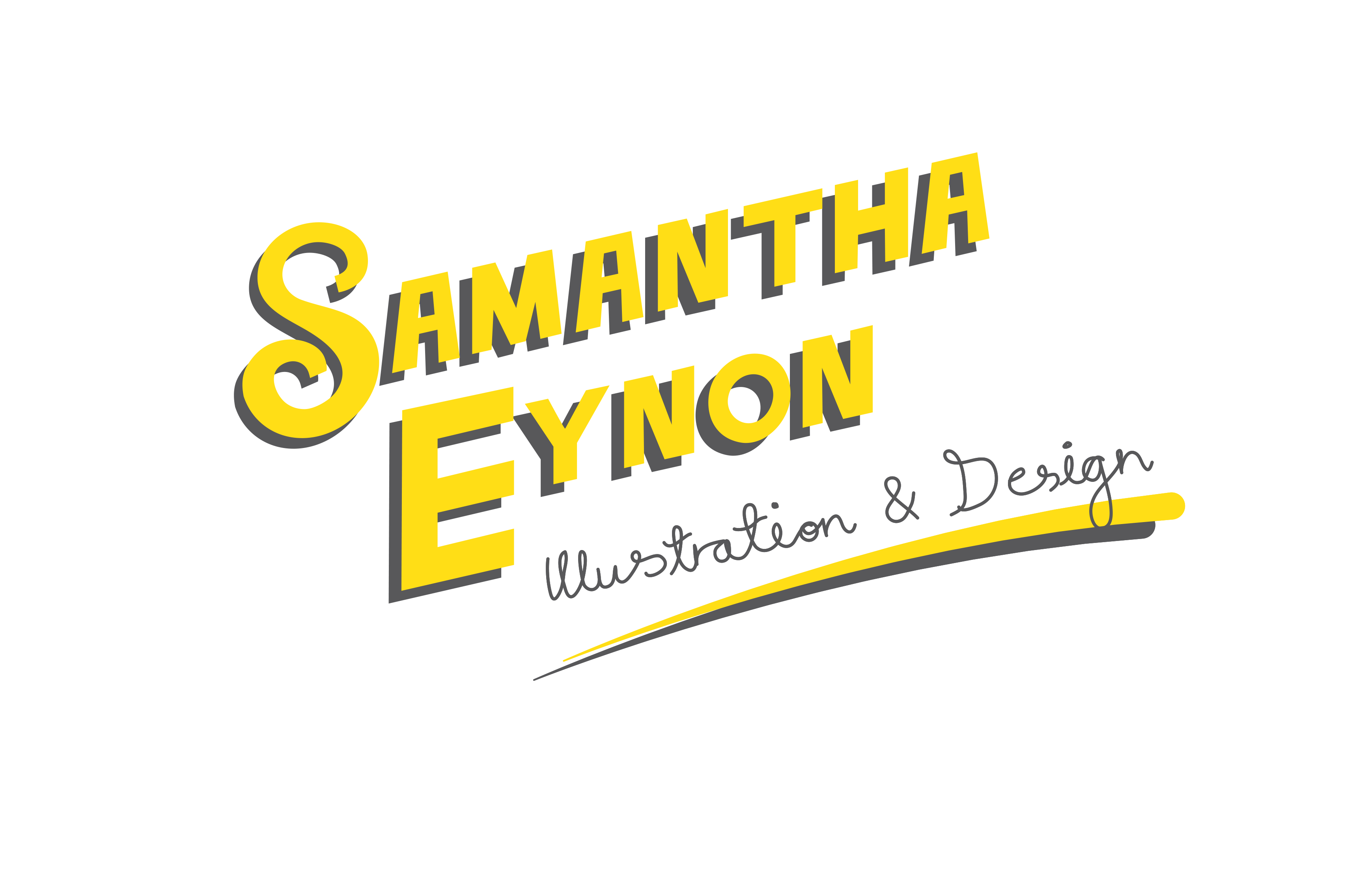 samanthaeynon